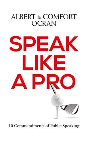 speakpro