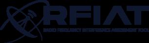 RFIAT Logo