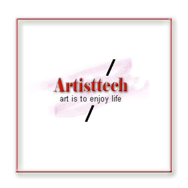 Artisttech