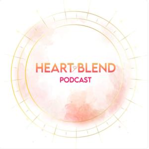 Heart Blend Podcast