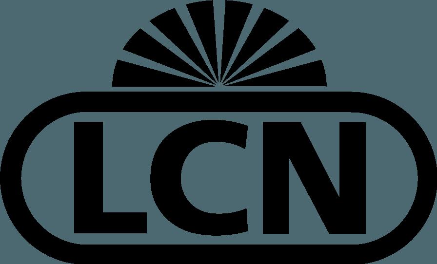 LCN_Black_Logo