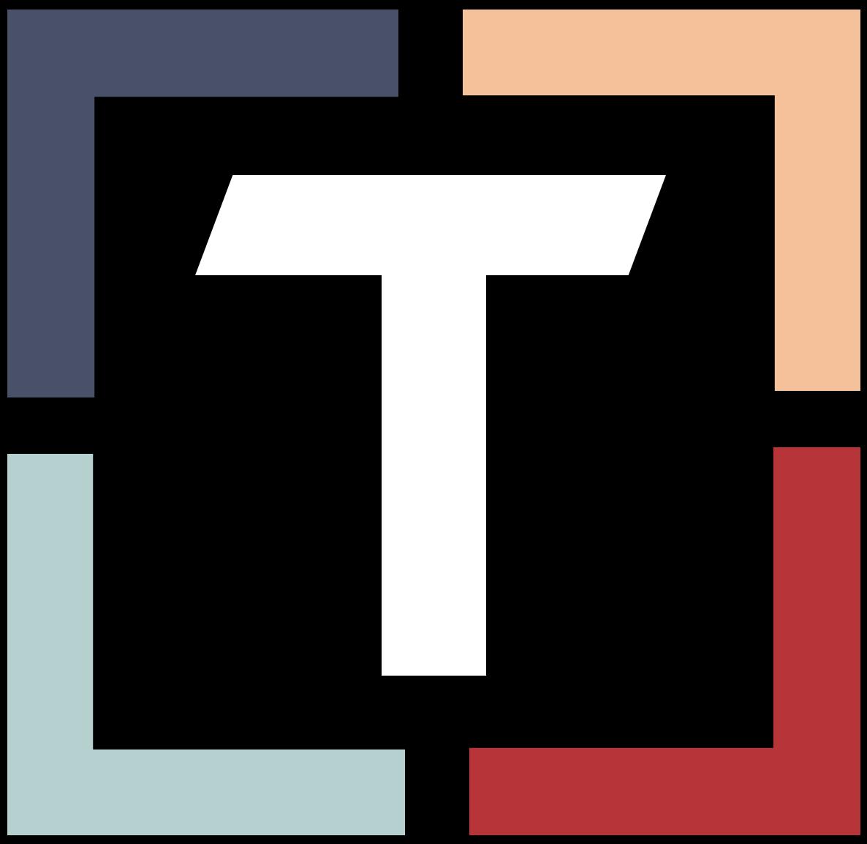 Tucson Technology
