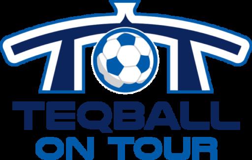 Teqball on Tour