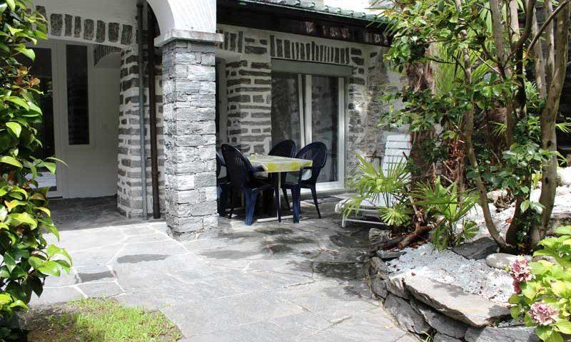 Ascona Wohnungen, Ascona Ferien, Ascona gut gelingende Wohnungen, Ascona Ferienwohnungen, Ascona Wohnungen Garten, Ascona schöne Wohnungen Ascona Appartamenti, Ascona vacanze, Ascona appartamenti vicini al centro, Ascona Appartamenti di vacanze, Ascona giardini appartamenti, Ascona bei appartamenti Ascona Appartements, Ascona vacances, Ascona appartements près du centre, Ascona Appartements de vacances, Ascona jardins appartements, Ascona beaux appartements Ascona Apartments, Ascona holidays, Ascona apartments near the center, Ascona Holiday apartments, Ascona gardens apartments, Ascona beautiful apartments