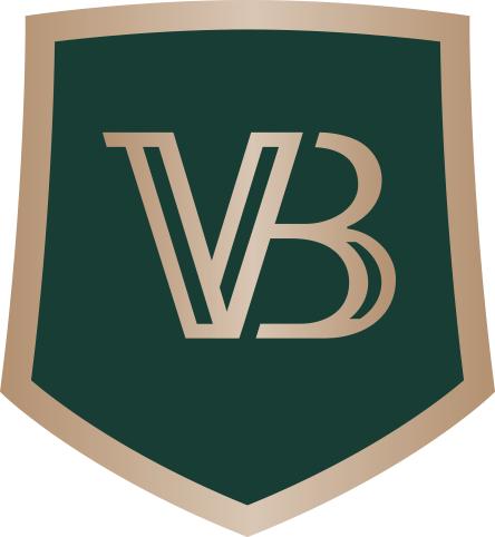 Venturini Baldini   Logo