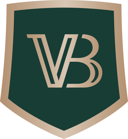 Venturini Baldini | Logo