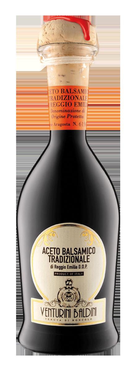 ARAGOSTA   Aceto Balsamico Tradizionale di Reggio Emilia DOP