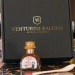 5 Aged Balsamic Vinegars