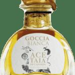 Give one Goccia