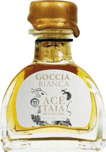Give one Goccia