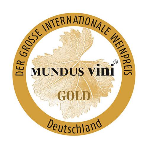 Venturini Baldini Premi & Guide