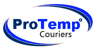 ProTempCouriers