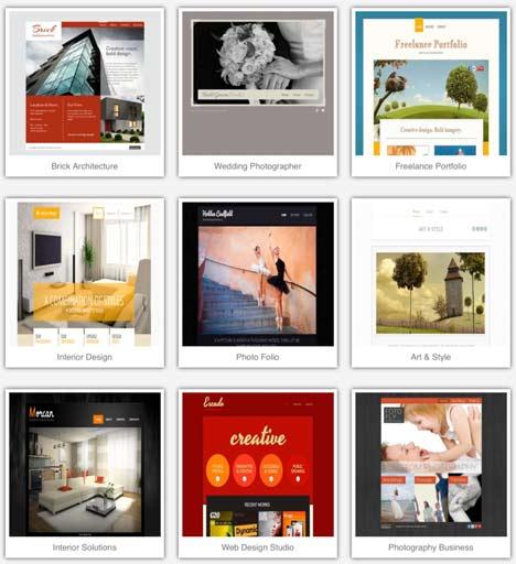 Design-Art-Portfolio