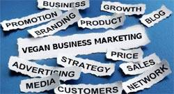 How to Promote Business