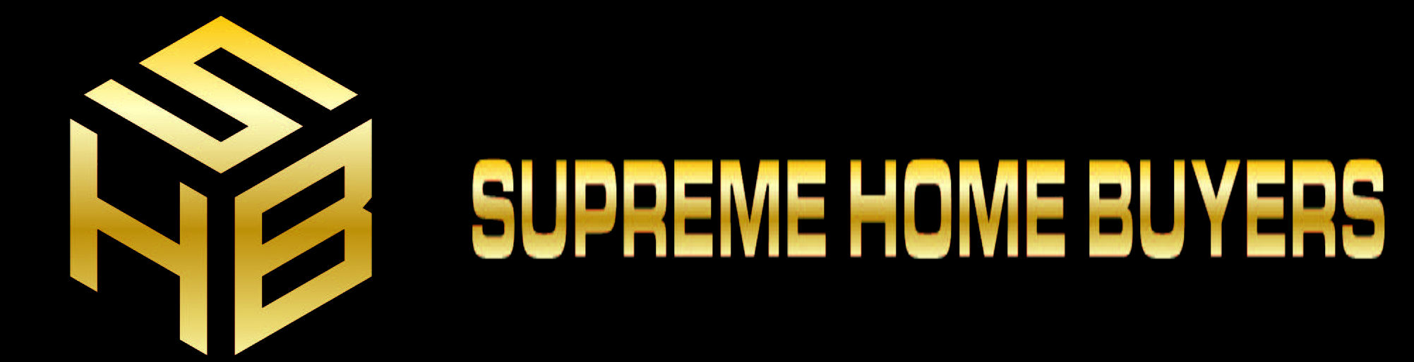 Supreme Home Buyer