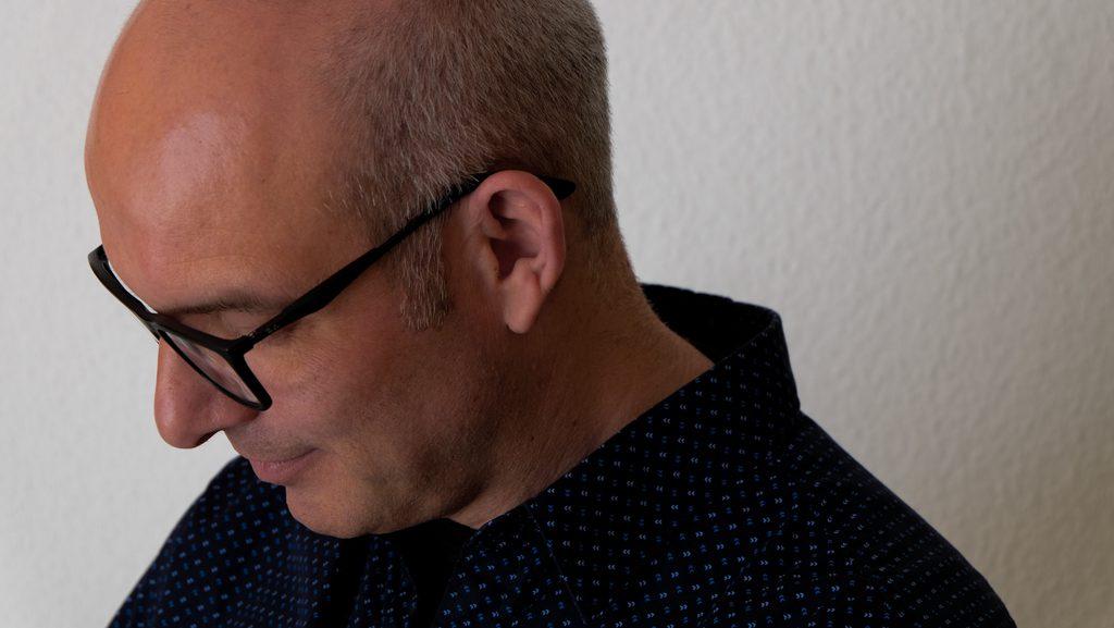 Sebastian Zonta Oase für Bewusstsein