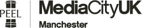 MCUK-Manchester-Blk