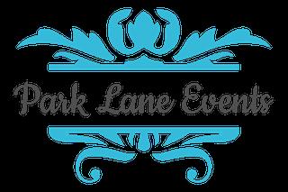Park Lane Events
