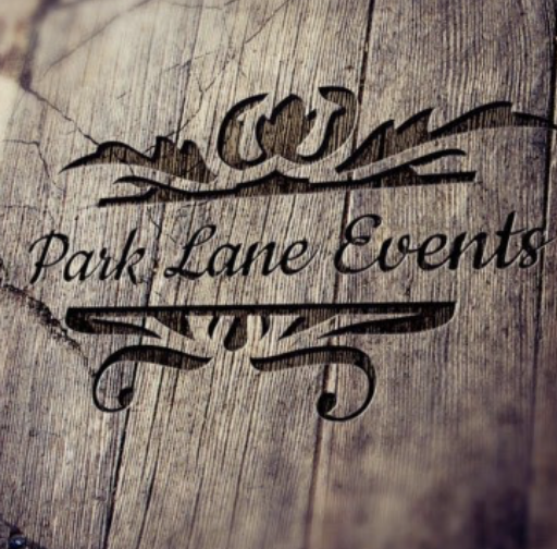 Park Lane Events – Celebrating five years in business in 2020