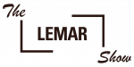 The Lemar Show