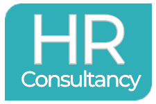 Human Resources Consultancy
