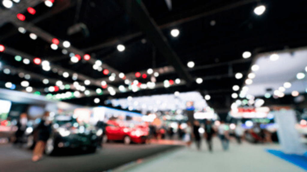 Spanish Automotive Suppliers looking ahead after COVID-19 crisis