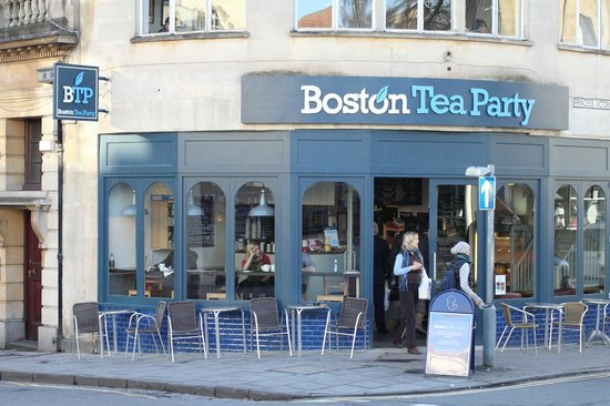 boston-tea-party-clifton