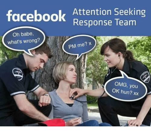 facebook u ok hun 5asidechess