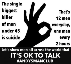 andy mans club 5asidechess