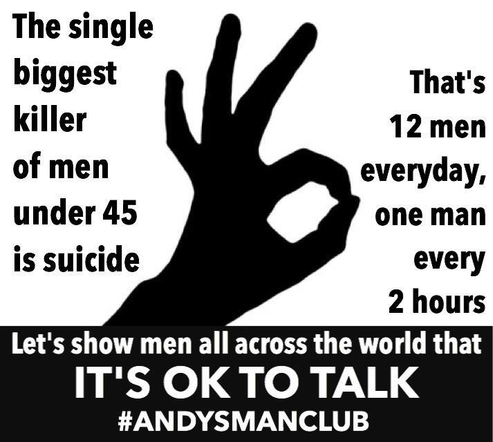 andy mans club 5asidechess
