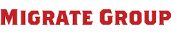 Migrate Group Logo