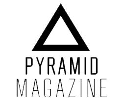Pyramid Mag