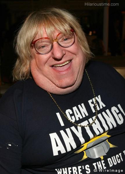 happy-fat-man