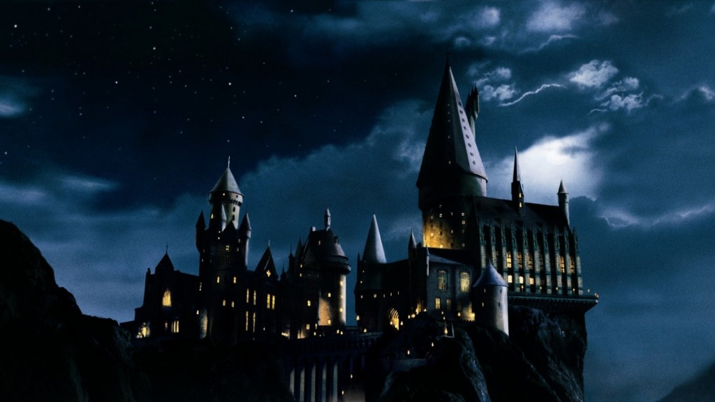 Zac's new school