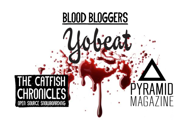 bloodbloggers