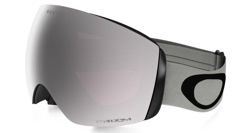 Oakley Flightdeck with Prizm lens