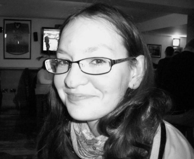 Laura Ellis freelance content writer