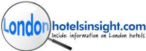 london hotels insight logo