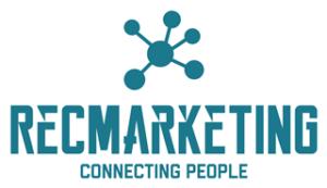 recmarketing logo