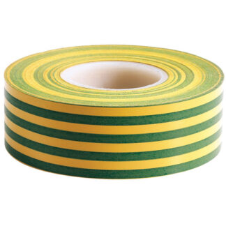 Earth tape