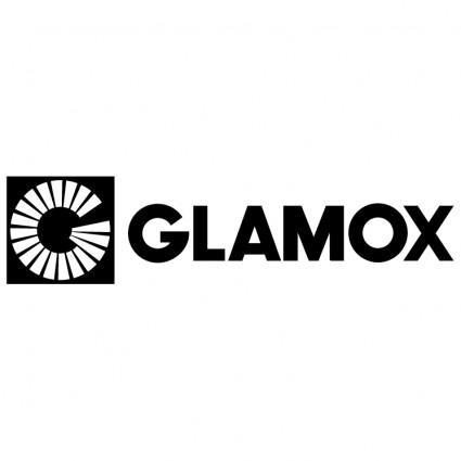 Glamox lighting