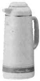Cordless kettle 110V
