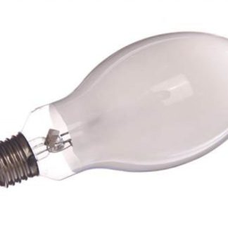 Mercury bulb E26 / E27