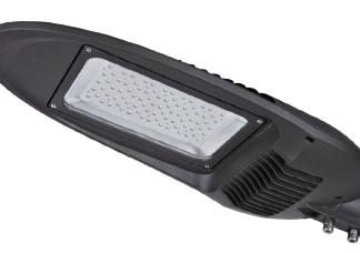 Hilclare LED lighting