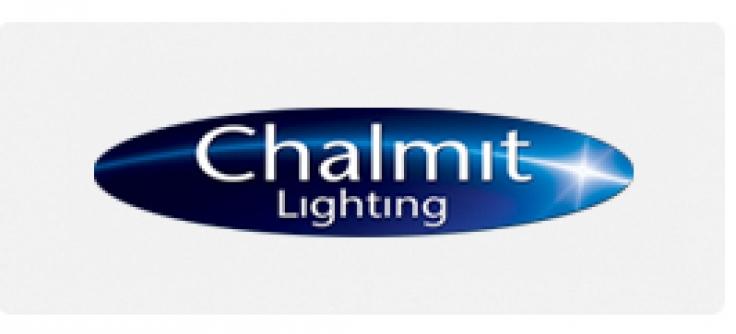 Chalmit Lighting