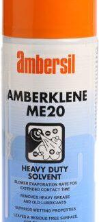 Ambersil 31554