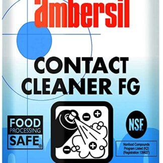 Ambersil 31588