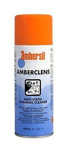Ambersil 31592