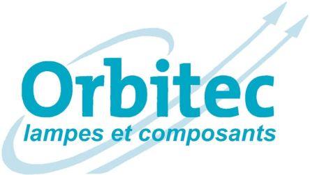 Orbitec Lamps