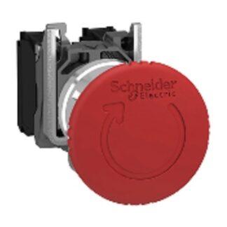 Schneider XB4BS8444